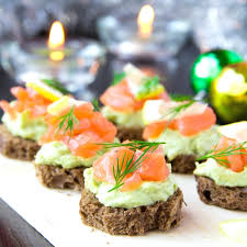 easy vegetarian canapes articles with easy vegetarian canapes uk tag easy canapes