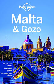 Home Decor Gozo by Lonely Planet Malta U0026 Gozo Travel Guide Amazon Co Uk Lonely