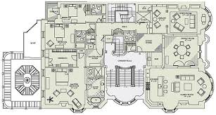 amusing 25 victorian mansion house plans design inspiration of
