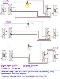 wiring diagrams four way switch 3 switch light switch 4 way