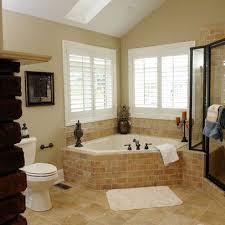 corner tub bathroom designs bathroom small two person corner bathroom designs tub