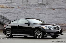 infiniti ipl g37 and infiniti m win total car score u0027s awards
