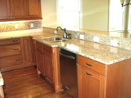 base cabinets kitchen corner base cabinet for sink remarkable kitchen base cabinets