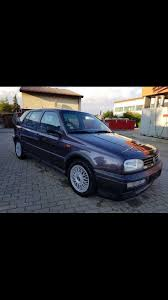 best 25 gti vr6 ideas on pinterest golf gti 5 new golf gti and