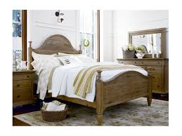 paula deen by universal bedroom down home bed 6 0 king home