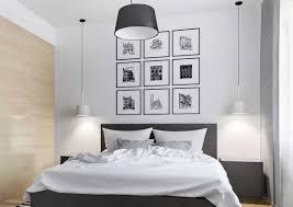 inspiring white wall decor ideas home interior u0026 exterior