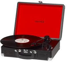 amazon black friday record record players amazon co uk