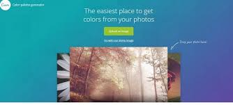 40 useful color tools color palette color scheme u0026 background