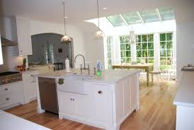 kitchen islands with sink and dishwasher stylish kitchen island with sink and dishwasher for the home