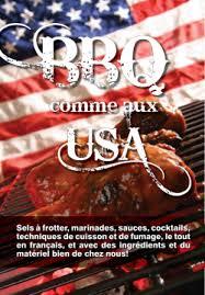 livre cuisine pdf gratuit pdf gratuits livre de recettes autour du bbq pdf