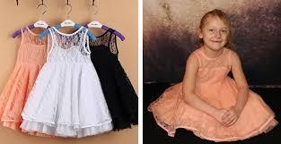 silky soft lace ballet dresses 3 colors size 3t 10y