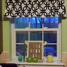 Primitive Country Kitchen Curtains by Kitchen Valance Ideas Bag Curtains Primitive Country Valances