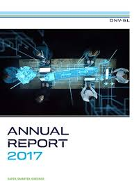 bureau vall reims annual and half year reports dnv gl