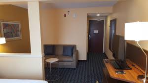 Fairview Inn At Six Flags Atlanta Fairfield Inn U0026 Suites By Marriott Atlanta Buckhead Usa Deals