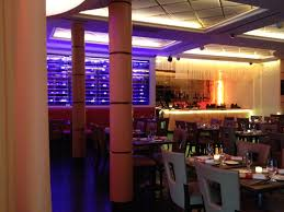 restaurant interior designer new york new jersey