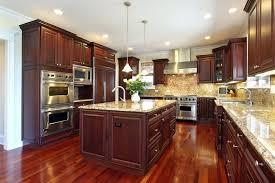 wooden kitchen flooring ideas kitchen wooden floor kitchens white shaker kitchen white oak kitchen