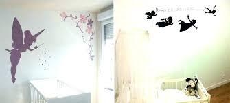 frise murale chambre bébé frise murale chambre bebe splendid pochoir chambre garcon ensemble