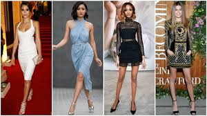 cocktail attire for women a guide to women s dress codes for all occasions the trend spotter