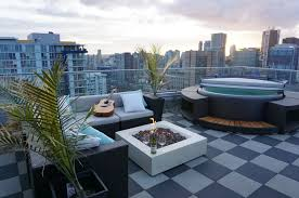 patio heater for rent 9 unreal houses you can rent for super cheap in vancouver narcity