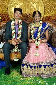 Indian Wedding Garlands Online Jasminegarland Jg114 Vijayawada Pelli Poola Jada