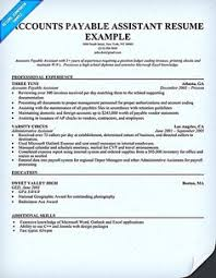 Accounts Payable Specialist Resume Sample Descriptive Essay Lesson Audio Steganography Thesis Report Custom