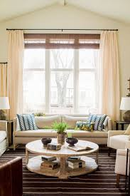 737 best family room refresh images on pinterest living spaces 737 best family room refresh images on pinterest living spaces living room ideas and living room designs