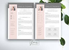 resume modern fonts exles of personification for kids 21 best cv images on pinterest resume templates cover letters