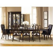 american drew sonata dining room furniture best dining room