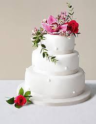 weeding cakes wedding cakes 3 tier 2 tier 4 tier wedding cakes m s