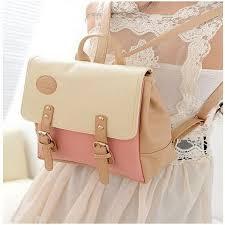 Tas Chanel Zalora model tas wanita terbaru beserta harganya sederhana branded murah