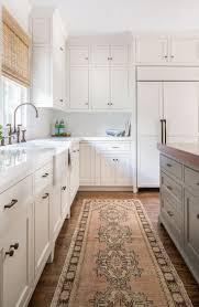 Rugs For Hardwood Floors by Kitchen Classy Kitchen Floor Runner Mats Buy Rugs Online Berber