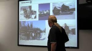 detroit diesel dd15 engine part 3 youtube