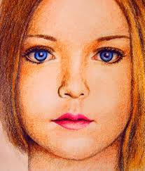 beautiful pencil colour sketch 1000 images about sketches