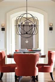 ballard designs orb chandelier campernel designs