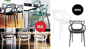 Barcelona Chair Philippines The Most Copied Luxury Furniture Pieces And How To Spot Replicas