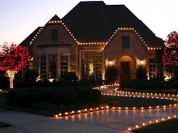 how much does christmas light installation cost cost to install christmas lights estimates prices contractors