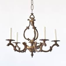 Big Iron Chandelier Small Bronze Chandelier Chandelier Models