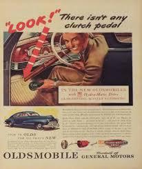 car ads in magazines vintage magazine ads vintage car ads