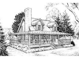 Small Mountain Home Plans - mountain house plans small mountain home plan design 008h 0045