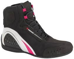 waterproof motorcycle shoes dainese motorcycle boots usa outlet online get the latest