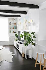Wohnzimmer Einrichten Gold 1370 Besten Living Rooms Bilder Auf Pinterest