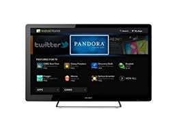 amazon black friday 60 inch tv amazon com sony nsx 40gt1 40 inch 1080p 60 hz led hdtv featuring