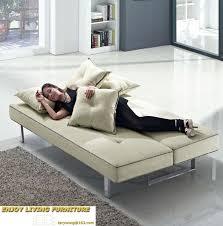 European Sofa Bed Best Of European Sofa Bed Merciarescue Org