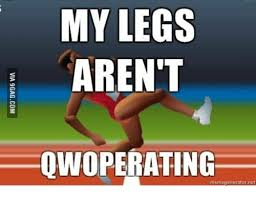 Track Memes - 25 best memes about track and field puns track and field puns