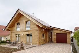 Suche Holzhaus Zu Kaufen Ein Blockhaus Bauen Preise Anbieter Infos