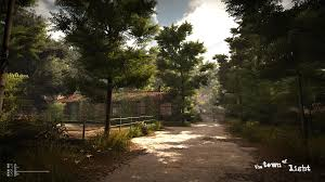 Pics Of Light by The Town Of Light Review Xboxlivenetwork By Team Xbln Gaming