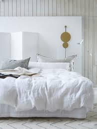chambre d h el avec belgique décoration chambre romantique moderne 39 toulon 09191733 garage
