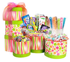 halloween candy gift basket unique easter candy gift baskets candycrate com