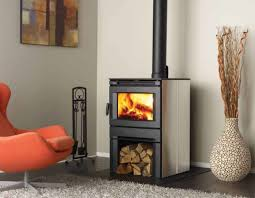 Interesting Home Decor by Best Small Wood Burning Fireplace Inserts Home Decor Interior