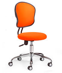 stylish desk chair for kids with best office chairs for kids 20 on interior designing home
